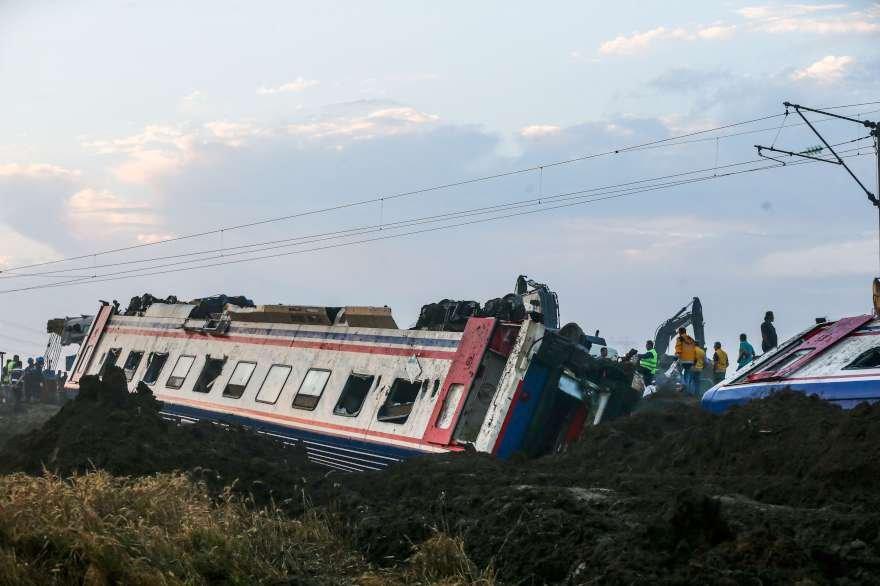 tren-kazasi-corlu-4