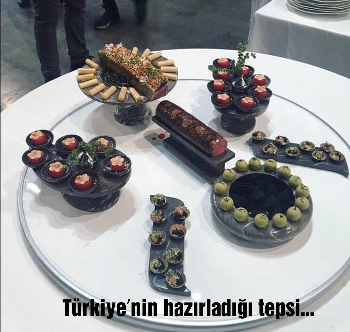 turkiye-tatli
