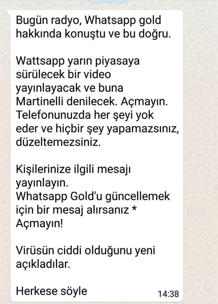 whatsap-mesaj