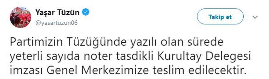 yasar-tuzun2