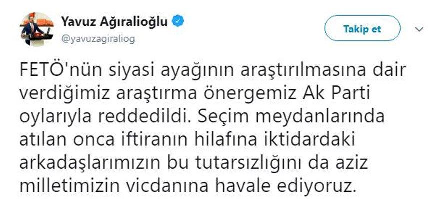 yavuz-twitter