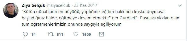 ziya3