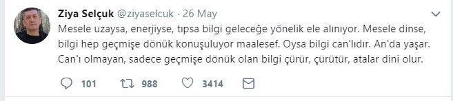 ziya4