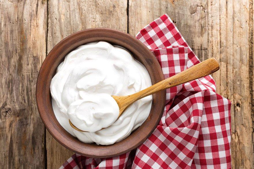 02-yogurt-12cm