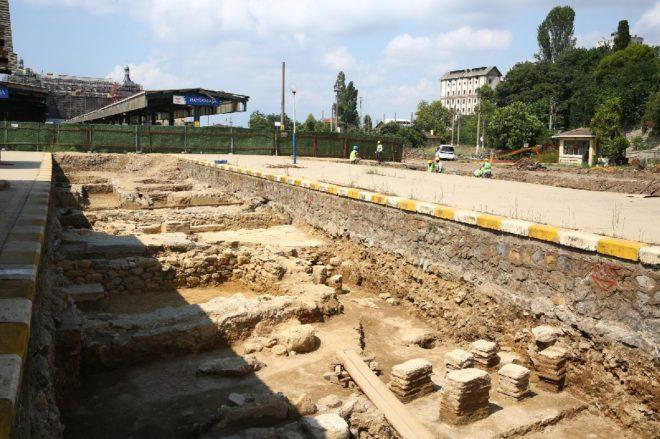 1533205000_haydarpa__a_arkeolojik_alan__7_