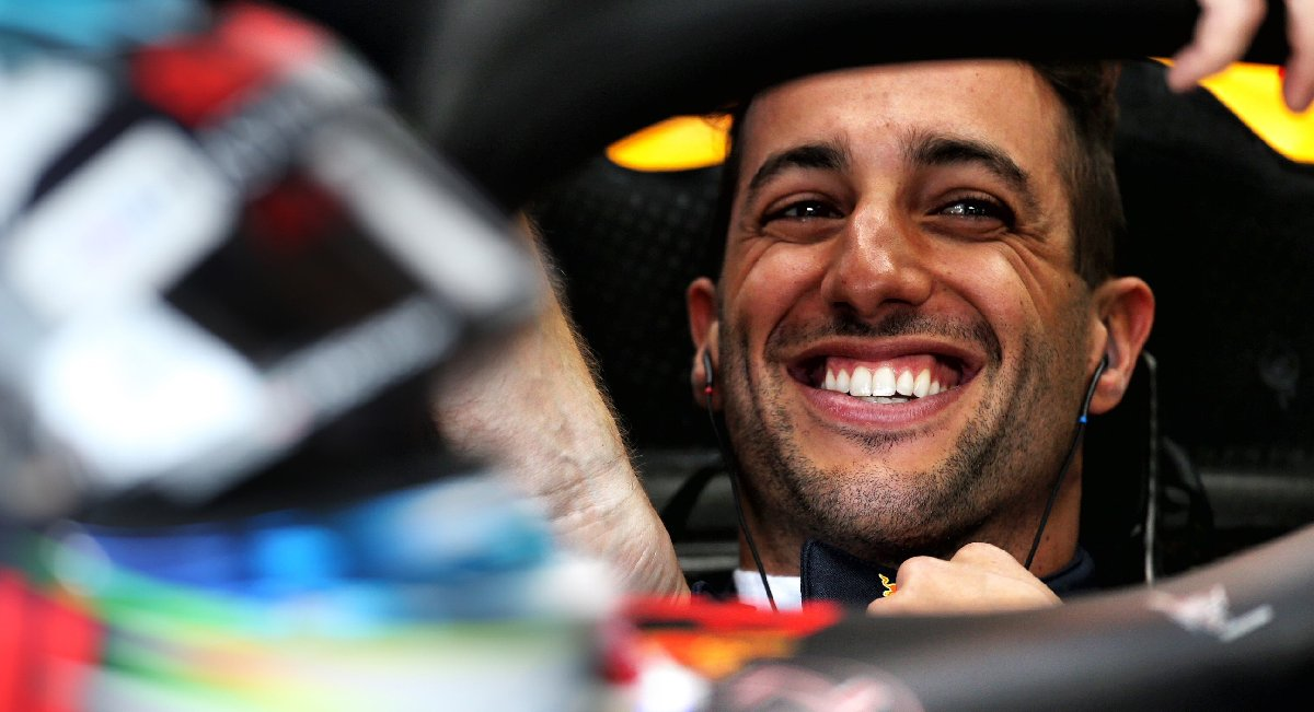 1533304418_21214788_daniel_ricciardo_joins_renault_sport_formula_one_team_from_2019-kopya