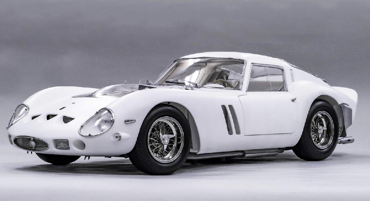 1963-ferrari-250-gto-kopya