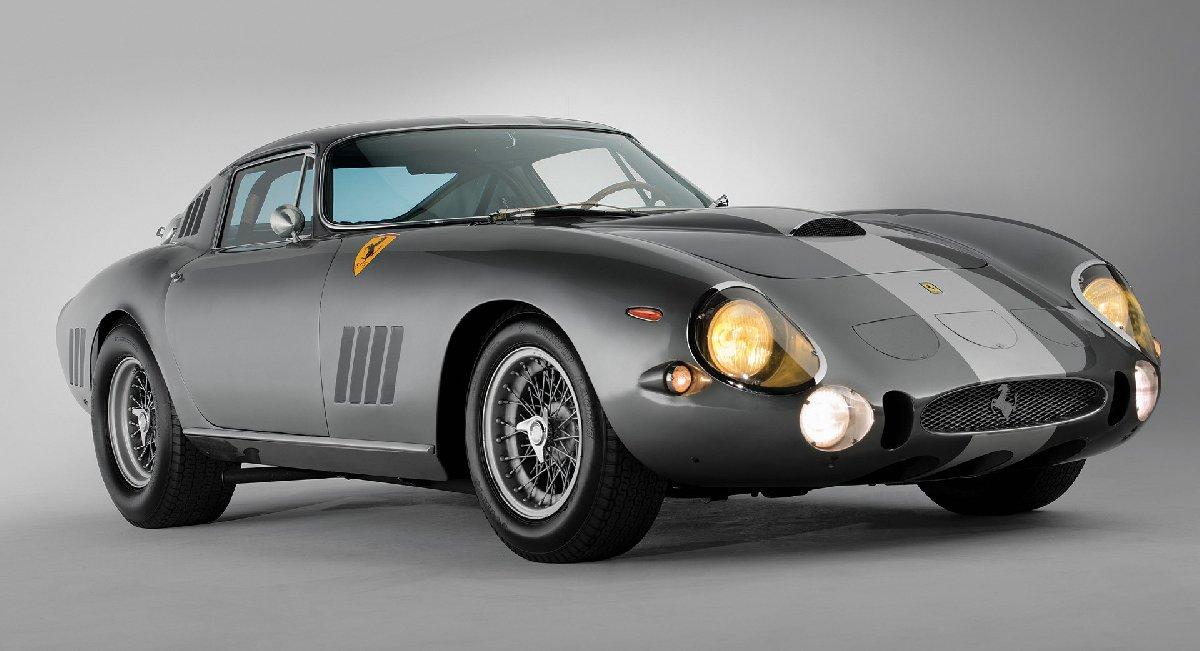 1964-ferrari-275-gtb-c-speciale-kopya