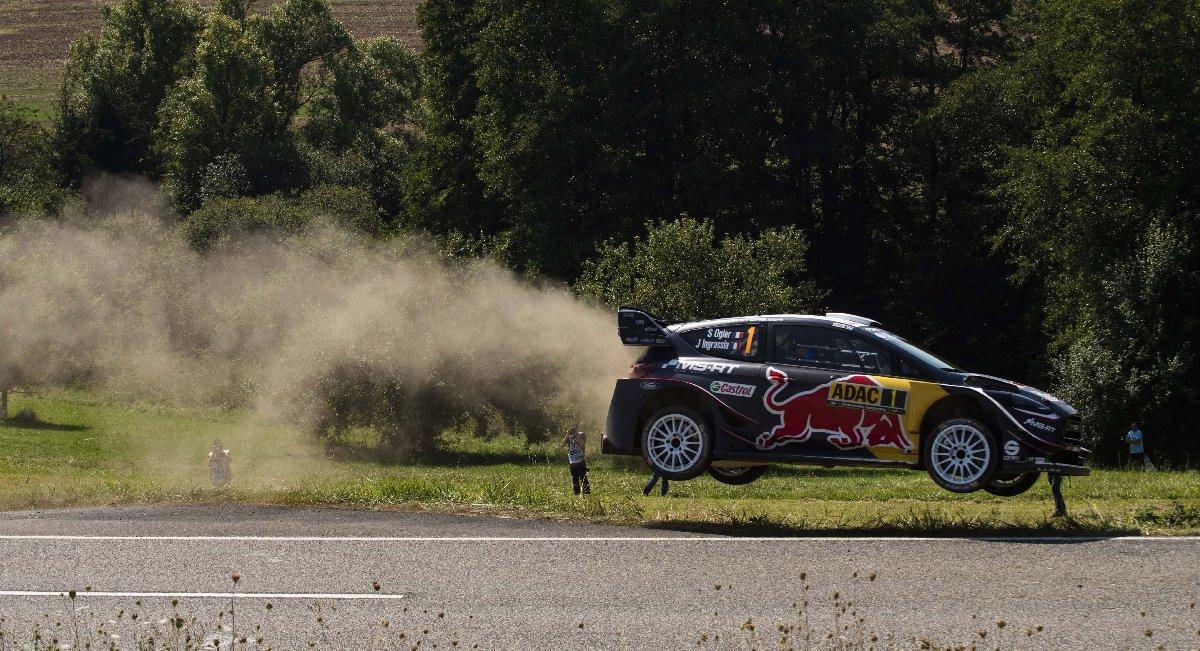 2018-08-18t193511z_1_mtzspdee8io92kwu_rtrfipp_4_motor-rally-germany-kopya