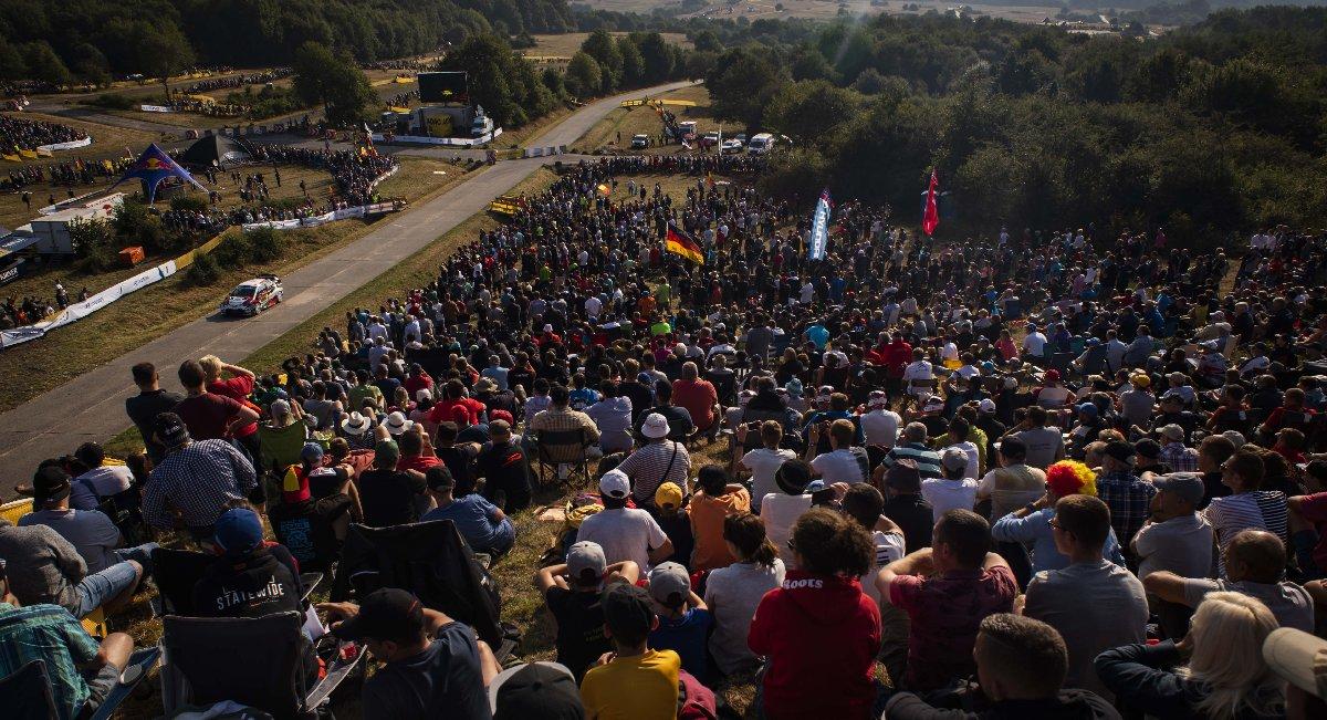 2018-08-18t193511z_1_mtzspdee8io92kwv_rtrfipp_4_motor-rally-germany-kopya