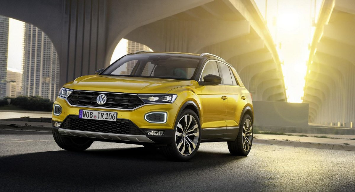 2018-volkswagen-t-cross-subcompact-crossover-reportedly-in-the-offing-121044_1-kopya
