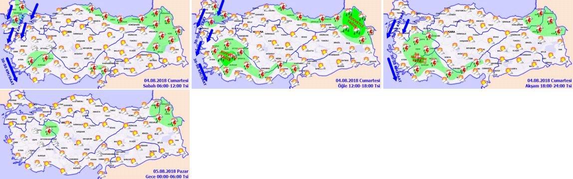 4-agustos-turkiye