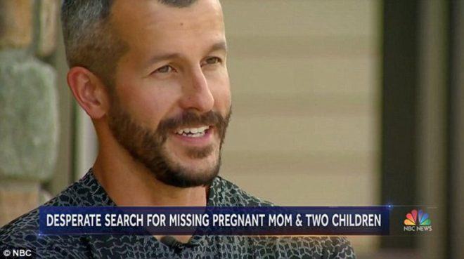 Watts, televizyon yayınlarına çıkıp ailesi için endişelendiğini söylüyordu.