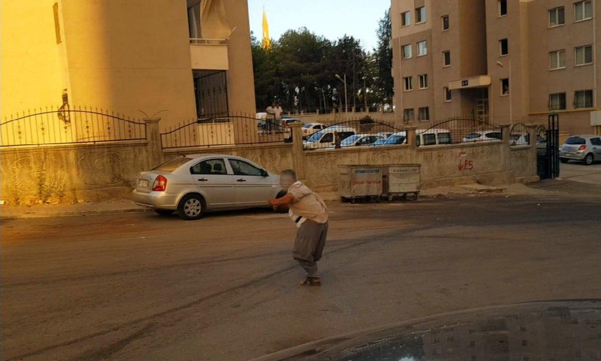 Foto: İHA