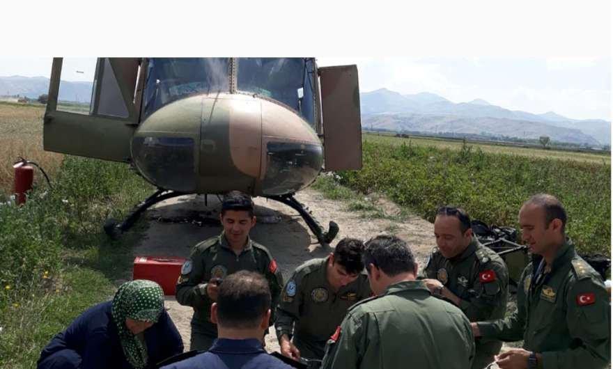 afyon-helikopter-1