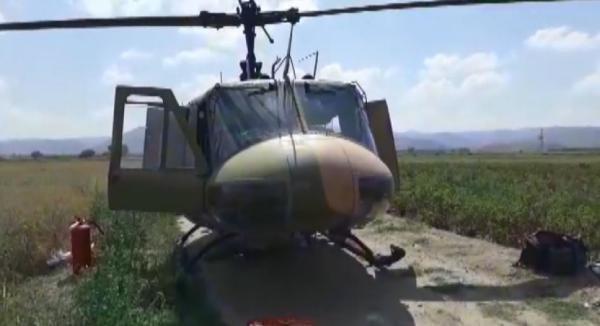 afyon-helikopter-6
