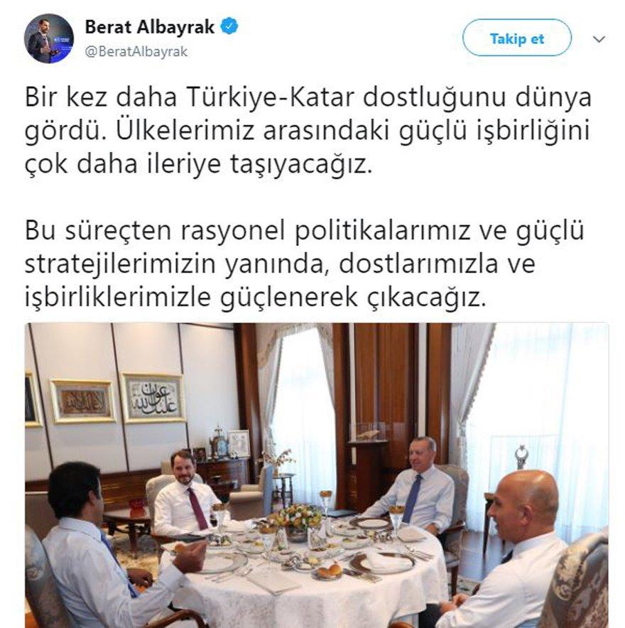 albayrak-twt
