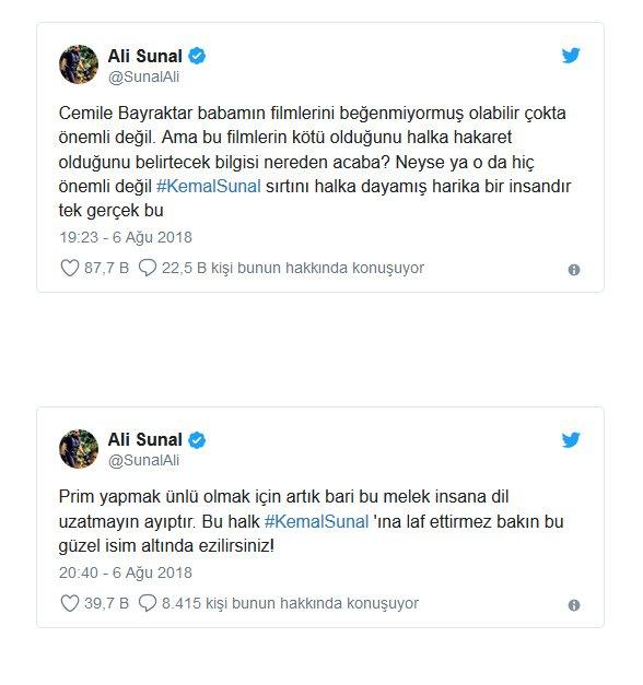 ali-sunal-ic