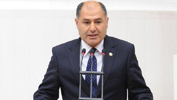 AKP Niğde eski Milletvekili Alpaslan Kavaklıoğlu geçen dönem Meclis'te Türkiye-Japonya Parlamentolararası Dostluk Grubu başkanlığı yaptı