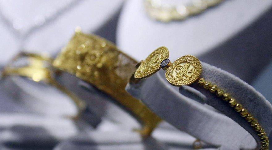 çeyrek Altın Ve Gram Altın Fiyatı Ne Kadar Oldu 10 Ağustos Altından