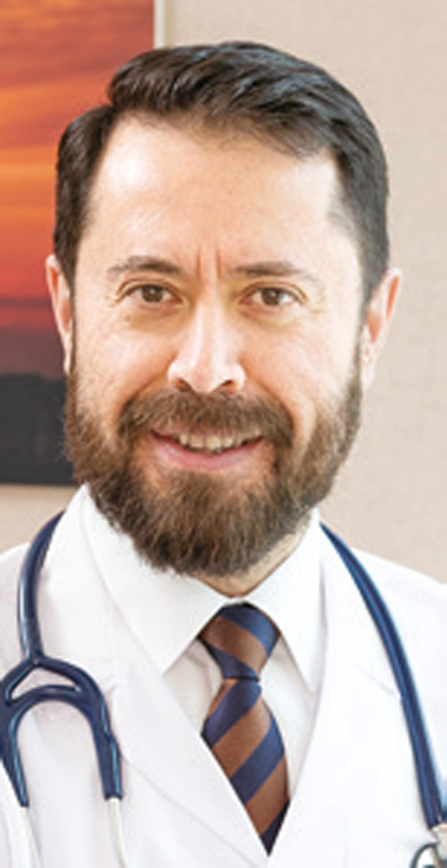Prof. Dr Canfeza Sezgin