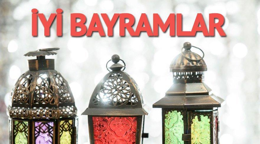 bayram-mesaji-2018