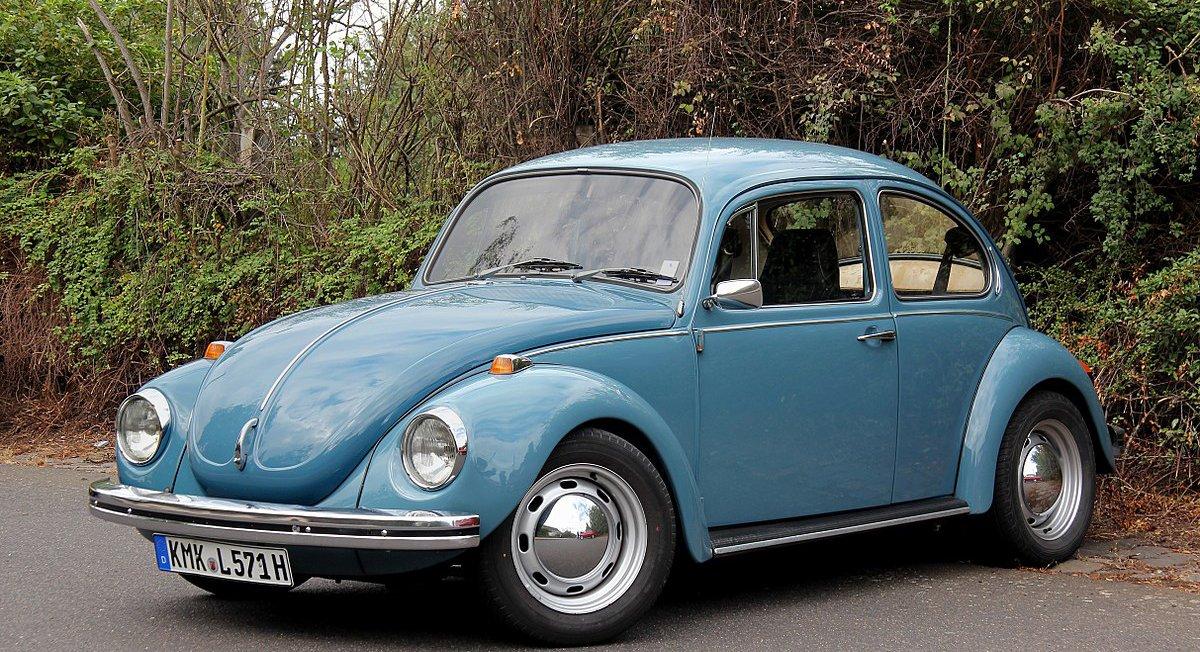 beetle-kopya