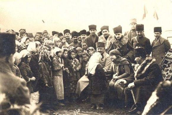 buyuk-taarruz-4