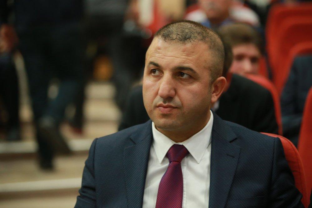 CHP Kocaeli Büyükşehir Grup Başkan Vekili Engin Taşdemir, yapılan zamma tepki gösterdi.