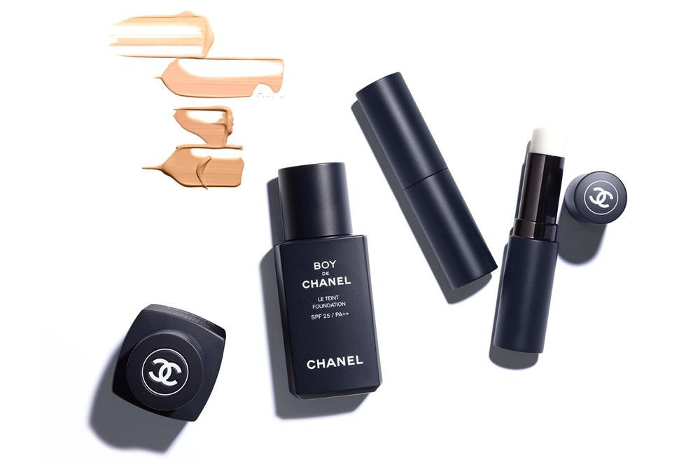 chanel-boy-collection1