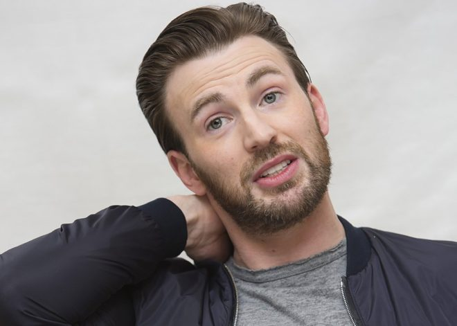 chris-evans-depophotos