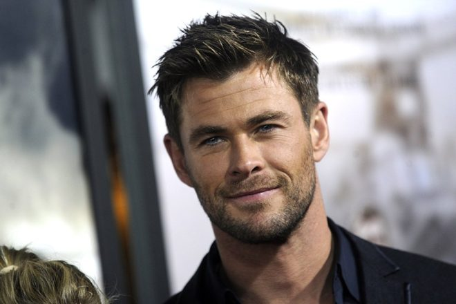 chris-hemsworth-depophotos