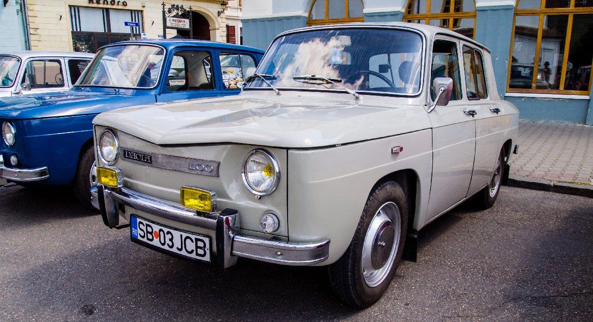 dacia-1100-kopya
