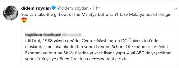 didem-soydan