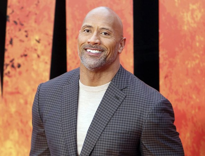 dwayne-johnson-depophotos