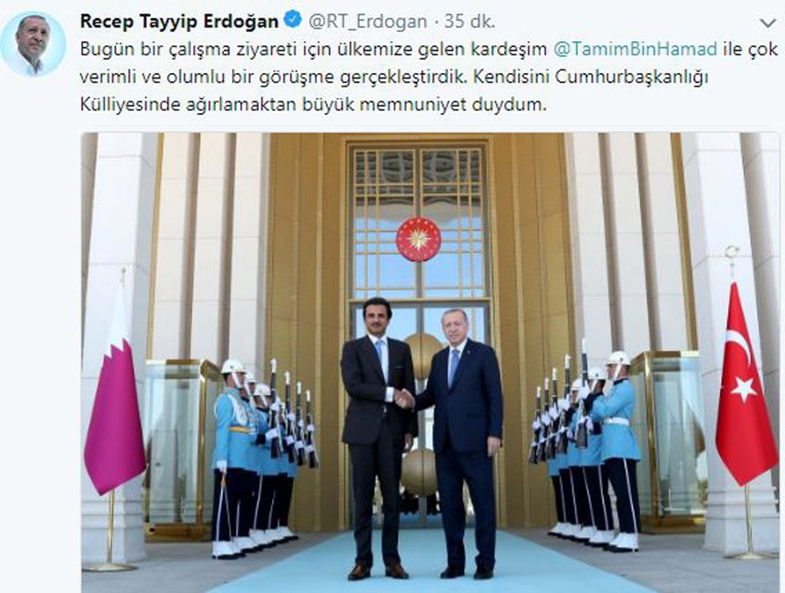 erdogan-twt