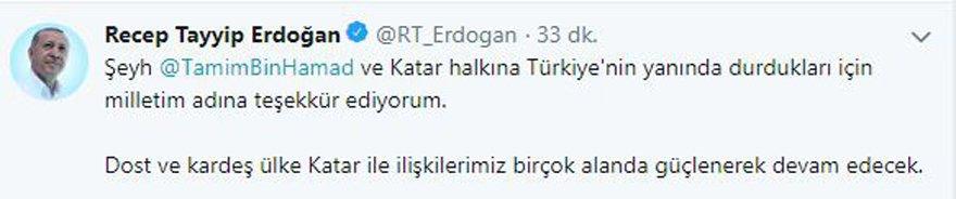 erdogan-twt2