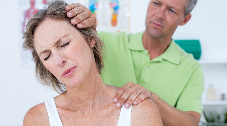 Fibromiyalji, son yıllarda