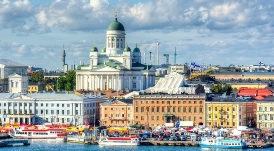 finlandiya-gezi