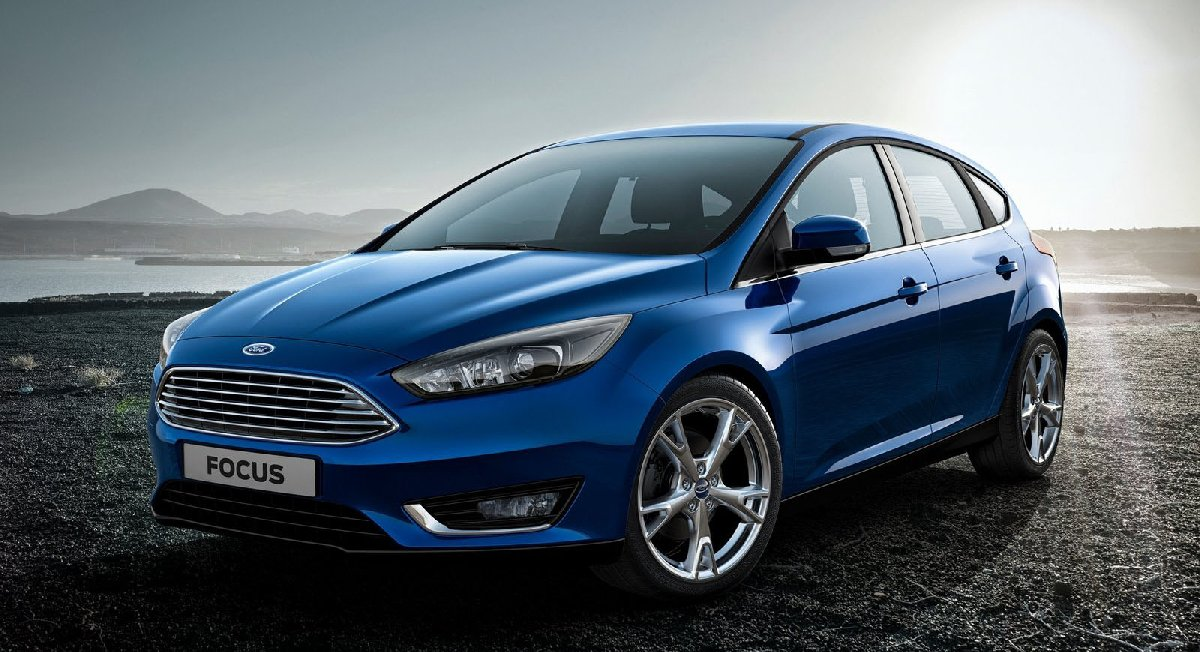 ford-focus-2015-1600-01-kopya