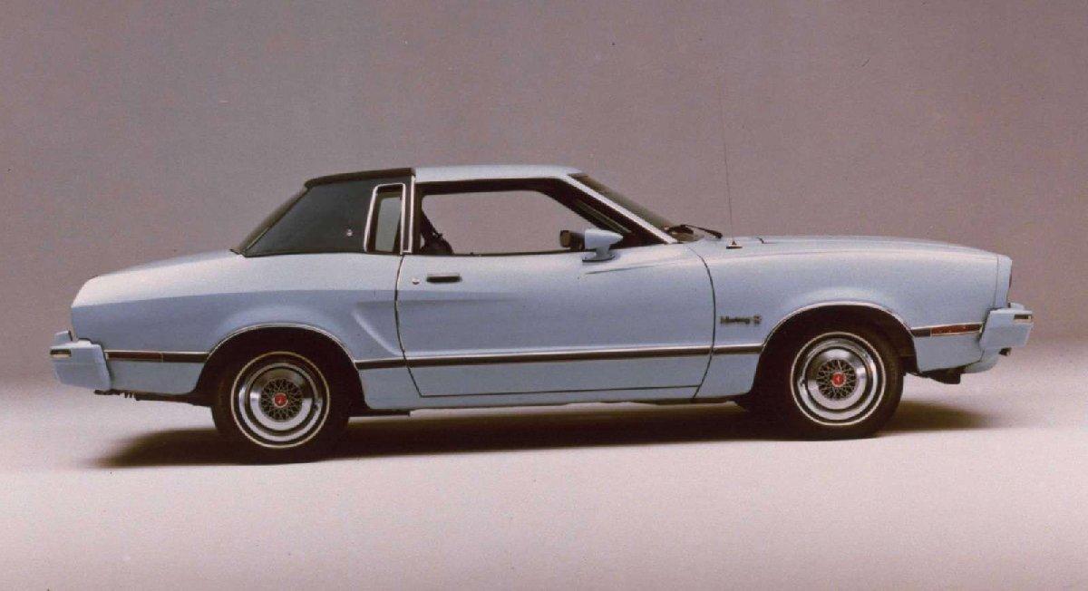 ford-mustang-1974-1600-01-kopya