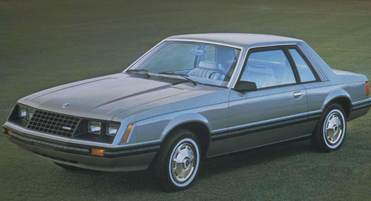 ford-mustang-1979-1600-01-kopya
