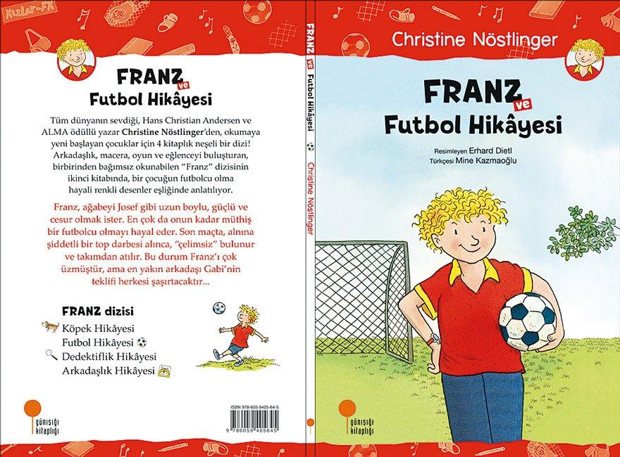 frnaz-futbol-hikayesi