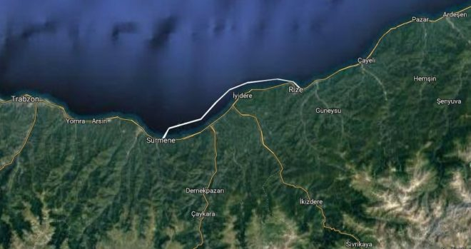 harita-dana