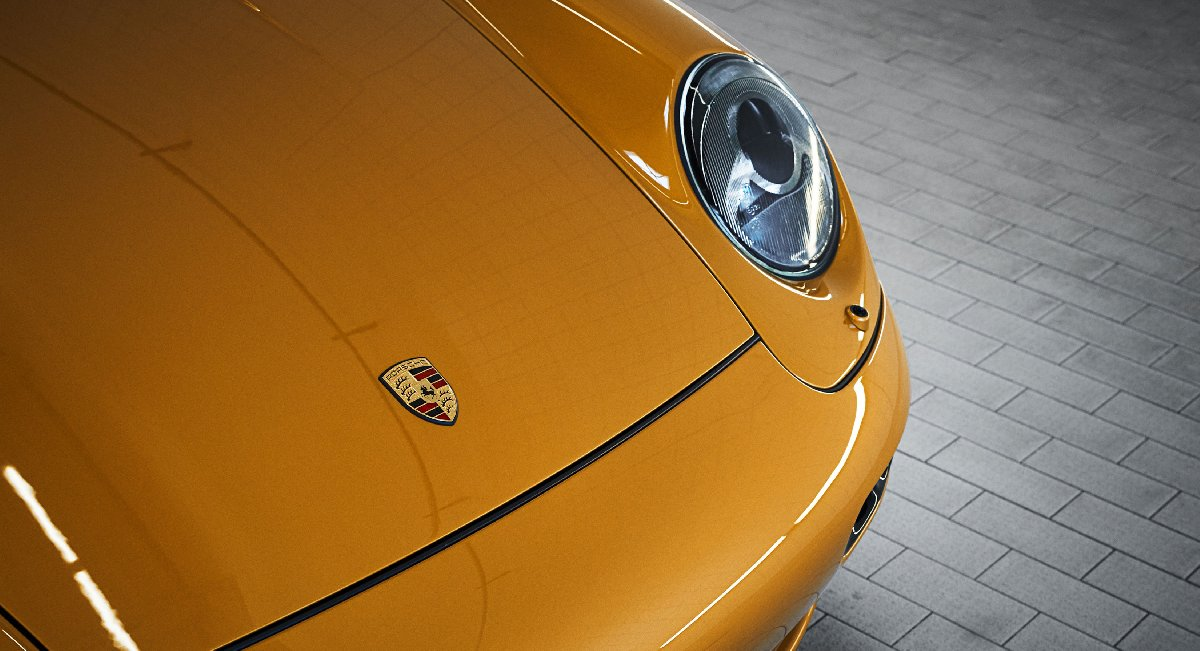 high_993_turbo_the_reveal_classic_project_gold_2018_porsche_ag-3-kopya