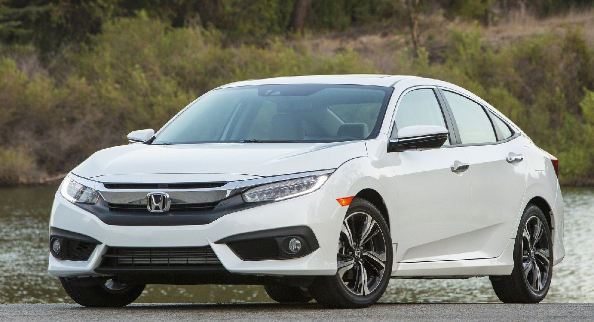 honda-civic_sedan-2016-1600-01