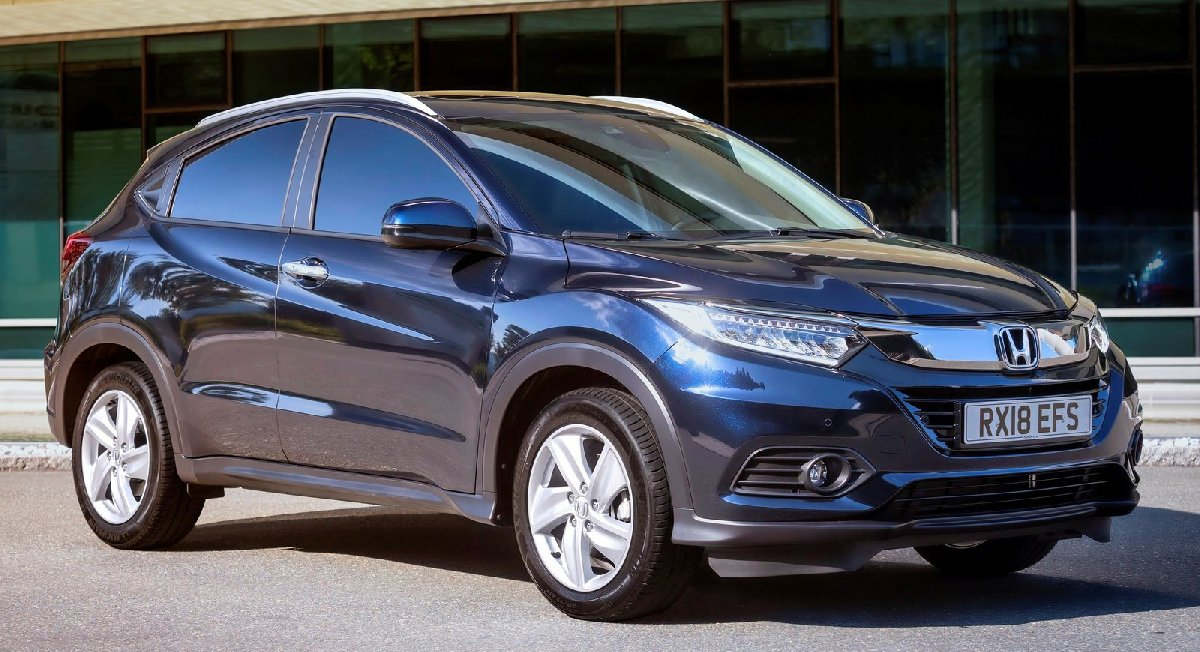 honda-hr-v_eu-version-2019-1600-02-kopya
