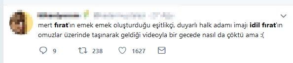 idil-ic