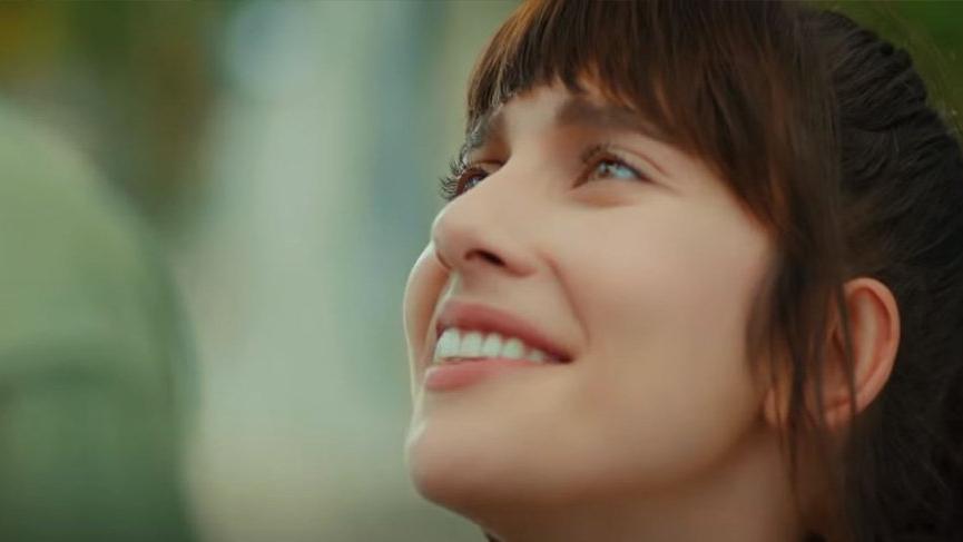 4N1K İlk Aşk 5. yeni bölüm 2. fragmanı yayınlandı! 4N1K İlk Aşk son bölüm izle!