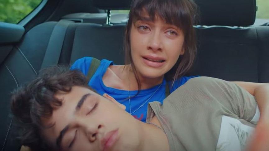 4N1K İlk Aşk 6. yeni bölüm fragmanı geldi! 4N1K İlk Aşk 5. son bölüm izle Ali öldü mü?